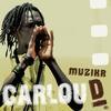 Cover of the album Muzikr