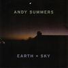Couverture de l'album Earth and Sky