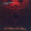Couverture de l'album My Private Hell