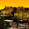 Cover of the album Brazilian Beats 6 (Mr Bongo presents)