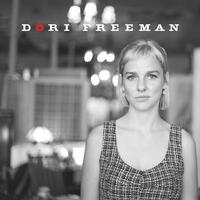 Couverture du titre Dori Freeman