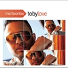 Cover of the album Mis Favoritas: Toby Love