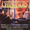 Cover of the album The Magic of Christmas