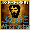 Cover of the album Jesse's Best (Live)