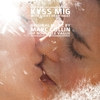 Cover of the album Kyss Mig - With Every Heartbeat (Original Motion Picture Soundtrack)