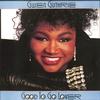 Couverture de l'album Good to Go Lover