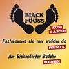 Cover of the album Bläck Fööss (Remix zum danze) - Single