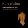 Cover of the album The Captain of Her Heart (Michael Cretu Mixes)