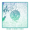 Cover of the album Dreams (Eliminate Remix) - Single