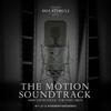 Couverture de l'album The Motion Soundtrack