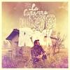 Cover of the album La capanna dello zio rock
