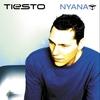 Couverture de l'album Nyana