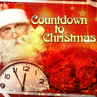 Cover of the track Countdown to Christmas
