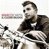 Cover of the album Il cuore muove