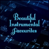 Cover of the album Beautiful Instrumental Favourites