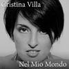 Cover of the album Nel mio mondo