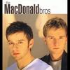 Cover of the album The MacDonald Bros