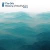 Couverture de l'album History of the Future, Part 2