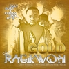 Cover of the album Only Built 4 Cuban Linx, Pt. 2 (Gold Edition Deluxe)