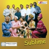 Cover of the album Sublime
