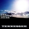 Cover of the album Tennessee - Single