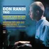 Couverture de l'album Best Jazz 100: Piano Standards