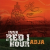 Cover of the album Inna Red I Hour