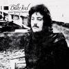 Couverture de l'album Cold Spring Harbor