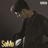 Couverture de l'album SoMo