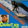 Couverture de l'album Greatest Hits 1961-1976