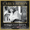 Cover of the album Songs from the Trees: A Musical Memoir Collection