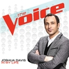Couverture de l'album In My Life (The Voice Performance) - Single