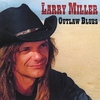 Cover of the album Outlaw Blues