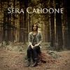 Cover of the album Deer Creek Canyon (Bonus Track Version)