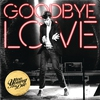 Cover of the album Goodbye Love - EP