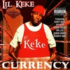 Cover of the album Currency