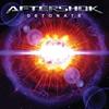 Cover of the album Detonate