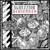 Cover of the album Berserker
