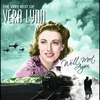 Cover of the album We'll Meet Again: The Very Best of Vera Lynn