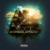 Couverture de l'album Antiology - EP