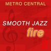 Cover of the album Smooth Jazz Fire, Vol. 2