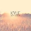 Couverture de l'album Kylie - Single