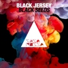 Cover of the album Black Seeds - Single