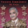 Cover of the album Mi viejo
