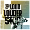 Cover of the album Loud... Louder... Stop!