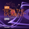 Cover of the track Be In The Moment (ASOT 850 Anthem)