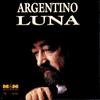Cover of the album Argentino Luna