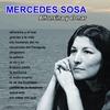 Cover of the album Alfonsina Y El Mar