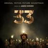 Cover of the album The 33 (Original Motion Picture Soundtrack)