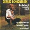 Cover of the track Hendrik Van Dijk